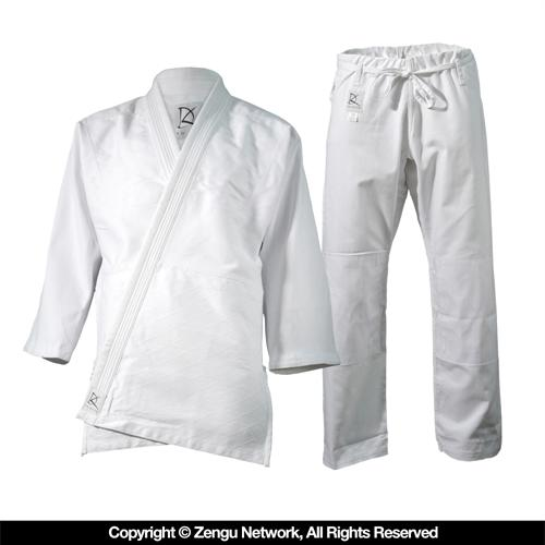 KD Elite KD Elite Judo Uniform